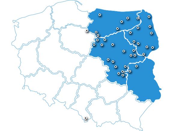 samtech-mapa-mleczarnie